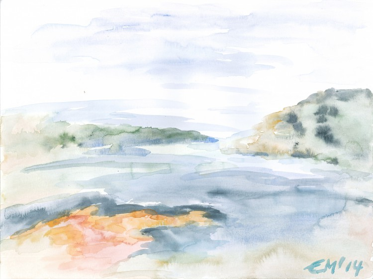 013_Markkleeberger See vom AUenhainer Strand 21.05.14