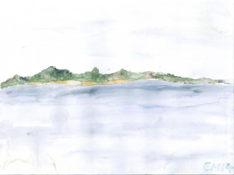 014_Markkleeberger See vom AUenhainer Strand II 21.05.14