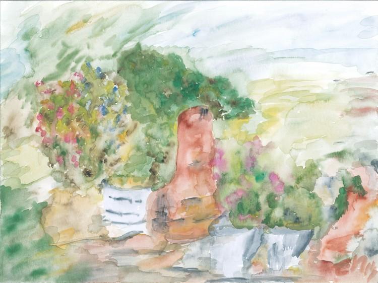 028_Garten in Markkleeberg 0714